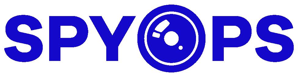 SpyOps